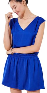 64c466ad07e Ann Taylor LOFT Rompers   Jumpsuits - Up to 70% off a Tradesy