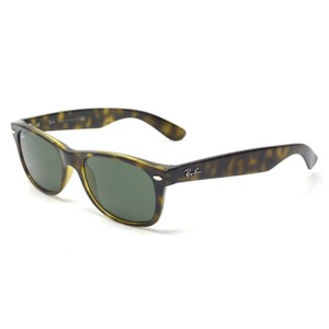 c849425dd0e Ray-Ban Sunglasses   Accessories on Sale - Up to 80% off at Tradesy