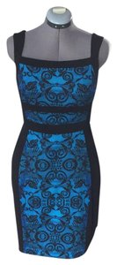 Andrew & Co. Bodycon Dress