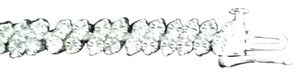 Kay Jewelers diamond tennis bracelet