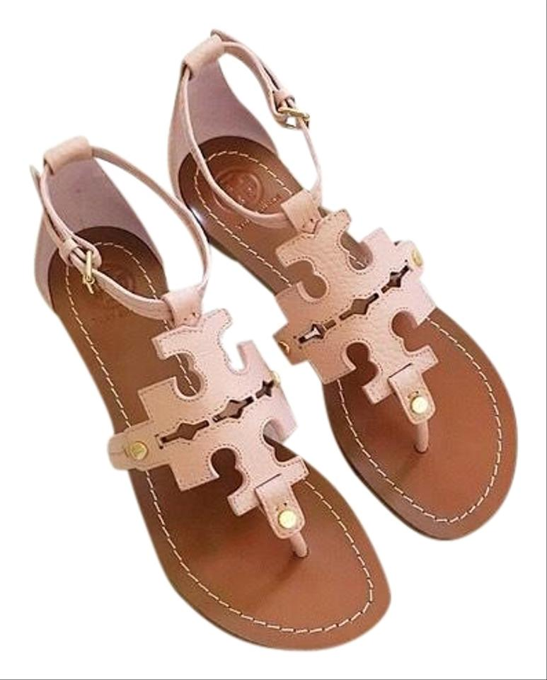 Tory Sandals Burch Pink Quartz Phoebe Sandals Tory 01fed7
