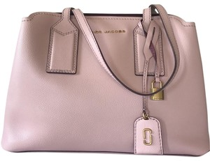 Marc Jacobs Tote in Rose
