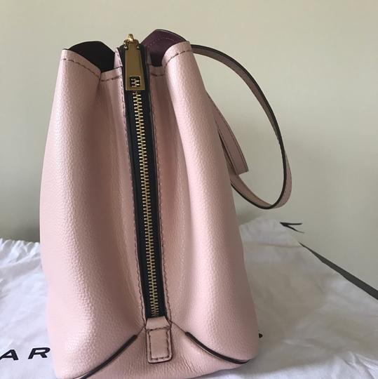 Marc Jacobs Tote in Rose Image 4