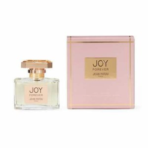 Jean Patou MINI-JOY FOREVER JEAN PATOU-EDP-0.16 OZ-5 ML-FRANCE