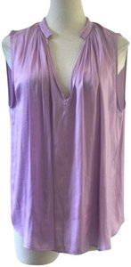 Ulla Johnson Top purple