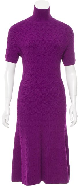 Preload https://img-static.tradesy.com/item/23899519/no21-purple-flared-turtleneck-mid-length-workoffice-dress-size-6-s-0-1-650-650.jpg