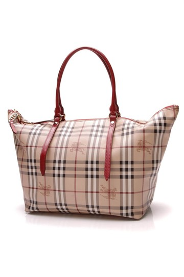 Preload https://img-static.tradesy.com/item/23899530/burberry-salisbury-medium-haymarket-check-multicolor-coated-canvas-tote-0-0-540-540.jpg
