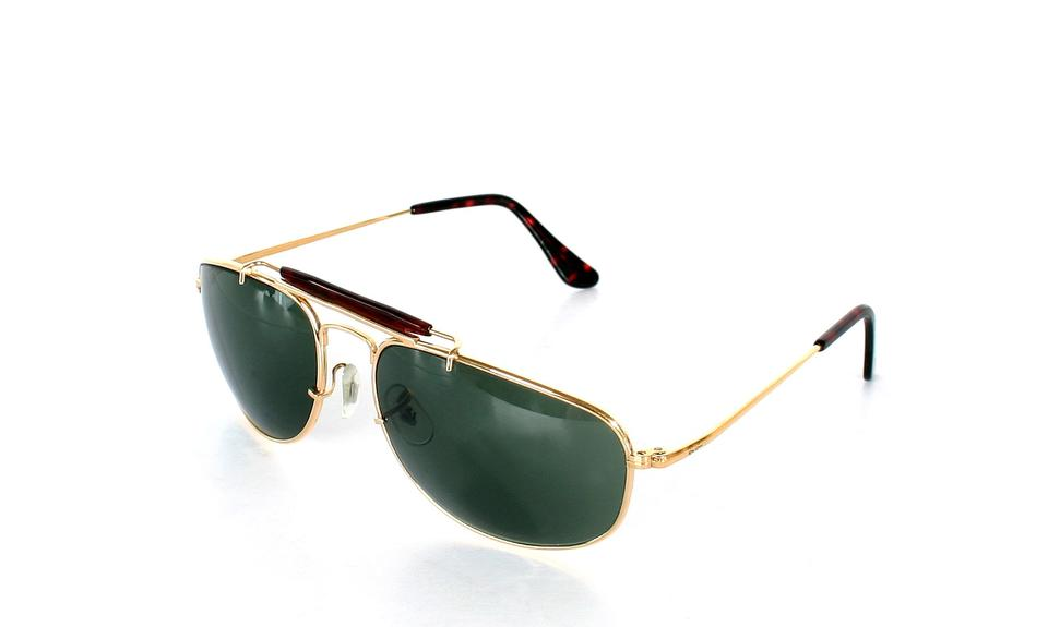 e7c944500c7d1 Ray-Ban Ray-Ban Vintage Sunglasses Bausch   Lomb Olympic Games 1994 1996  W1708 ...