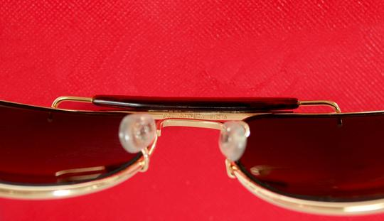Ray-Ban Ray-Ban Vintage Sunglasses Bausch & Lomb Olympic Games 1994 1996 W1708