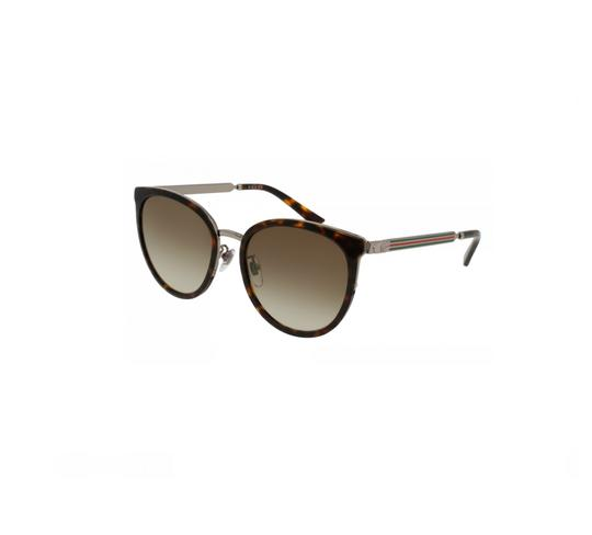 Preload https://img-static.tradesy.com/item/23899610/gucci-avana-gg0077sk-003-sunglasses-0-0-540-540.jpg