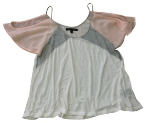 Lucca Couture Tunic