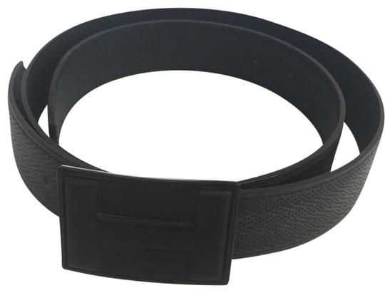 Preload https://img-static.tradesy.com/item/23899733/hermes-black-h069790ck89-belt-0-1-540-540.jpg