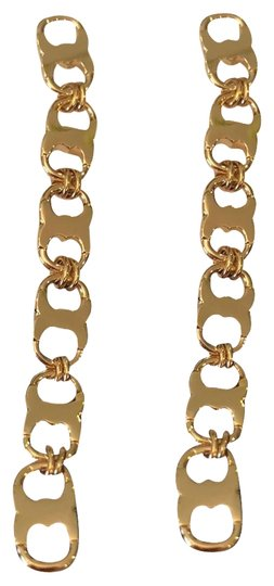 Preload https://img-static.tradesy.com/item/23899765/tory-burch-earrings-0-1-540-540.jpg