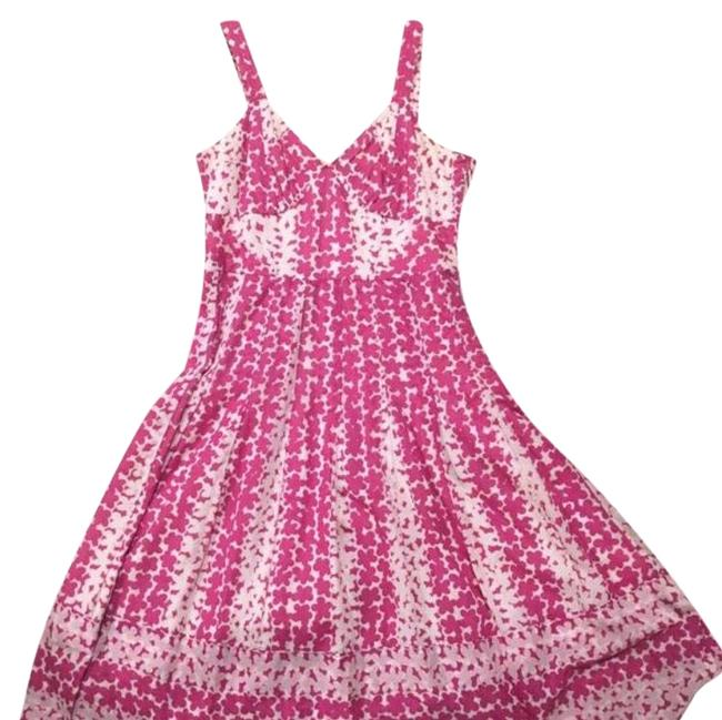 Preload https://img-static.tradesy.com/item/23899903/marc-jacobs-pink-and-white-none-mid-length-casual-maxi-dress-size-4-s-0-1-650-650.jpg