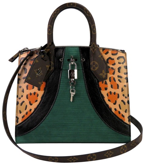 Preload https://img-static.tradesy.com/item/23899931/louis-vuitton-city-steamer-cite-pm-leopard-monogram-m52126-multicolor-leather-canvas-tote-0-1-540-540.jpg