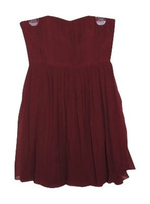 Preload https://item5.tradesy.com/images/alice-olivia-burgundy-cocktail-dress-size-4-s-239-0-0.jpg?width=400&height=650