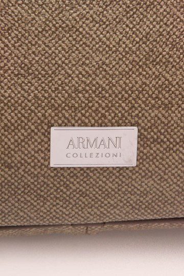 Armani Shoulder Bag