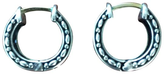 Preload https://img-static.tradesy.com/item/23900256/konstantino-18k-gold-sterling-silver-classic-collection-earrings-0-2-540-540.jpg
