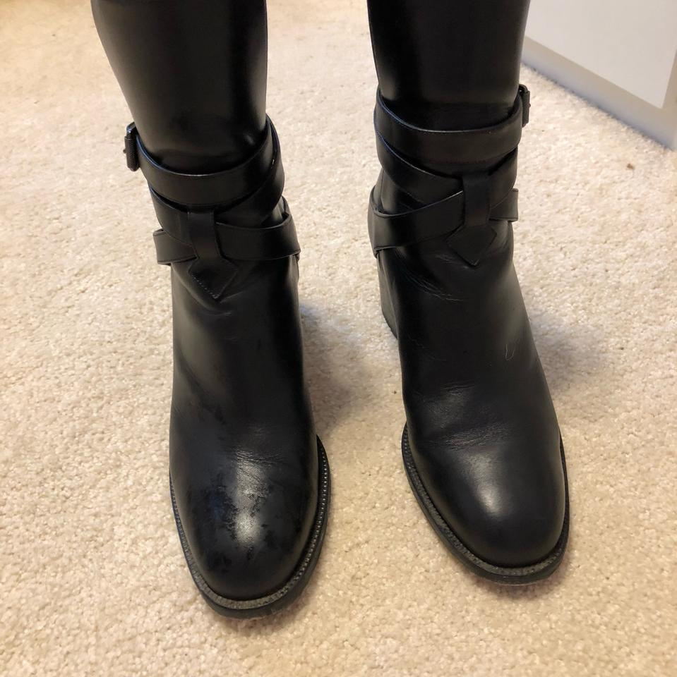 detailed look 616fd 8c4bc Karistrap Boots/Booties