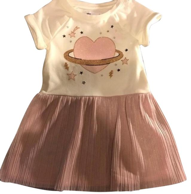 Preload https://img-static.tradesy.com/item/23900589/epic-threads-pinkwhite-girls-2toddler-with-holiday-out-of-space-frontier-short-casual-dress-size-os-0-1-650-650.jpg