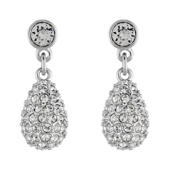 Preload https://img-static.tradesy.com/item/23900610/swarovski-silver-genuine-crystals-inch-earrings-0-0-540-540.jpg