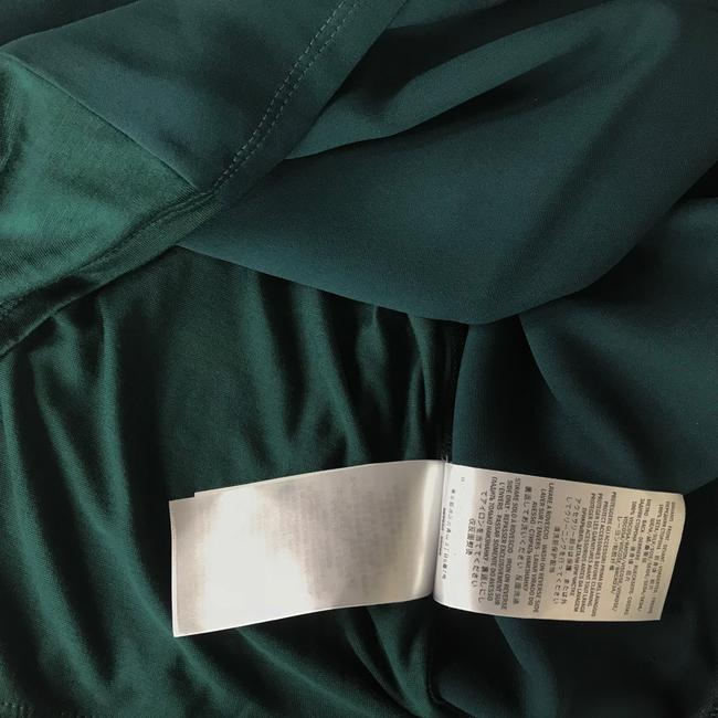 Gucci Clothing Top Green Image 6