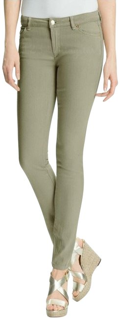 Preload https://img-static.tradesy.com/item/23901351/michael-michael-kors-light-safari-green-extra-cropped-stretch-leg-pant-style-no-qu59a7r2hf-skinny-je-0-1-650-650.jpg