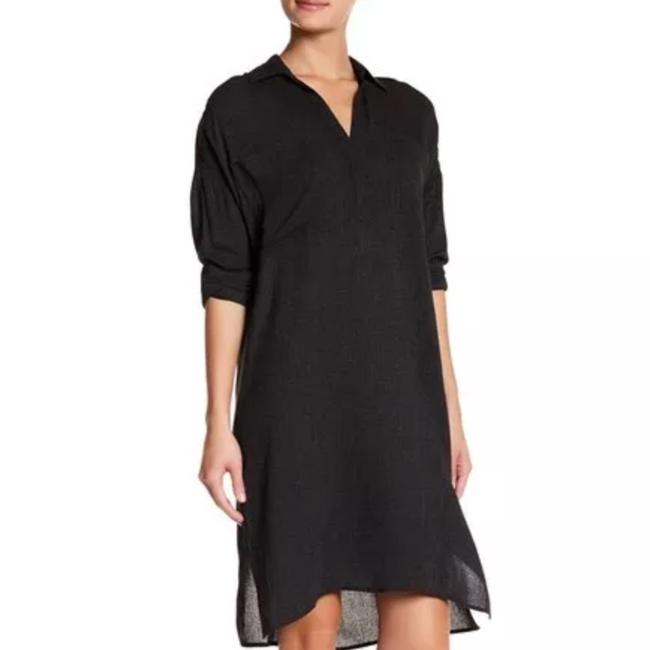 James Perse short dress on Tradesy Image 1