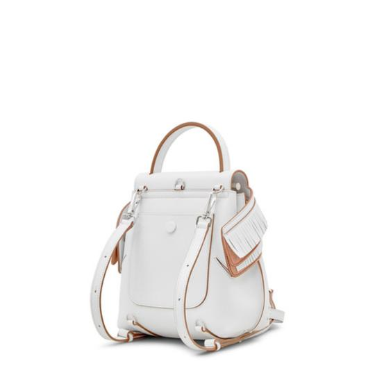 Tod's Backpack Image 3