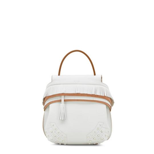 Tod's Backpack Image 4