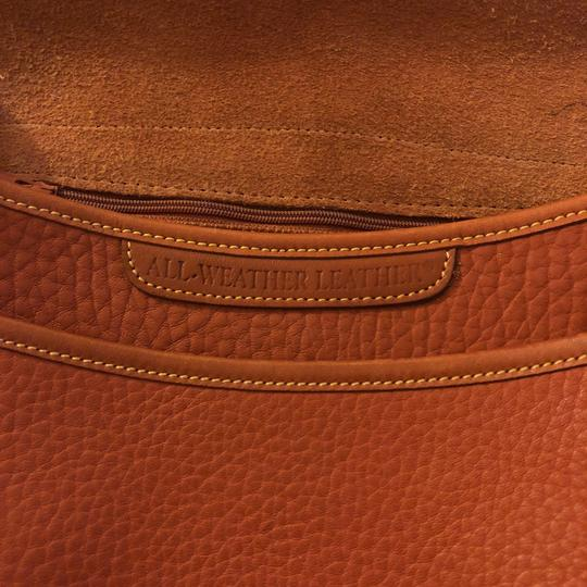 Rare Vintage Dooney & Bourke Cross Body Bag Image 6