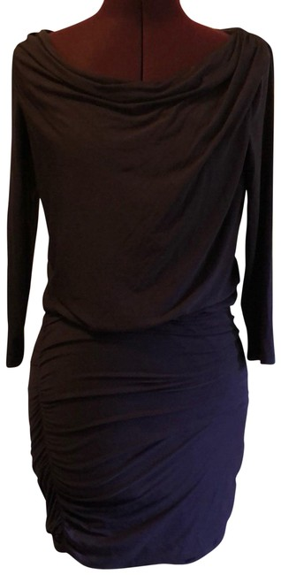 Preload https://img-static.tradesy.com/item/23901786/theory-cowl-neck-sexy-short-cocktail-dress-size-4-s-0-1-650-650.jpg
