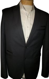 English Laundry NWOT English Laundry Men's Trim Fit Men's Suit Sz 42R