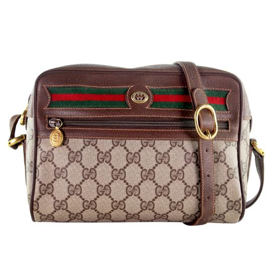 Preload https://img-static.tradesy.com/item/23903182/gucci-webby-vintage-6428-brown-canvas-cross-body-bag-0-0-540-540.jpg