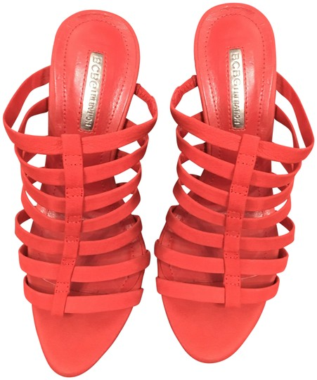 Preload https://img-static.tradesy.com/item/23903205/bcbgeneration-red-bcbg-sandals-size-us-6-regular-m-b-0-1-540-540.jpg
