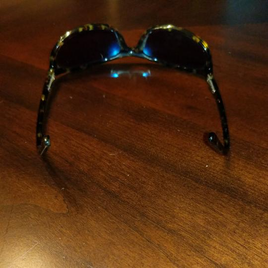 pacific traders Polorized women's sunglasses Image 5