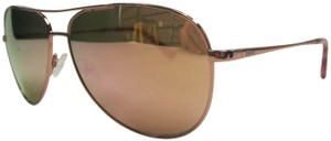 Revo Revo RE1014 14 Relay Polarized Sunglasses/STH306