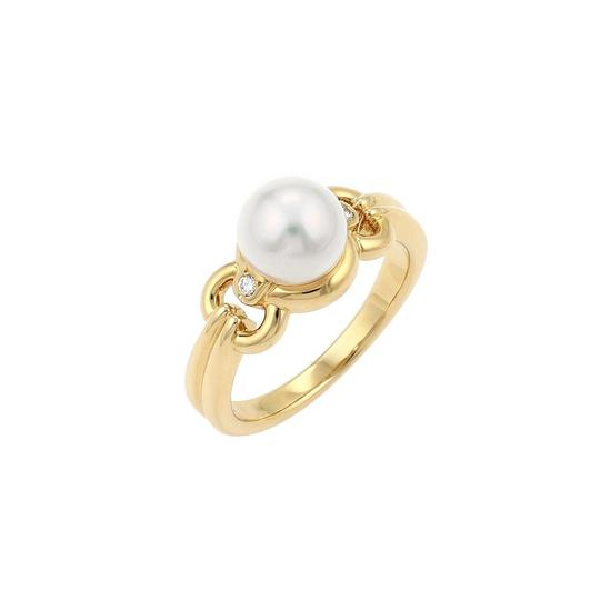 Preload https://img-static.tradesy.com/item/23904950/mikimoto-22150-akoya-pearl-and-diamond-18k-gold-cocktail-ring-0-0-540-540.jpg