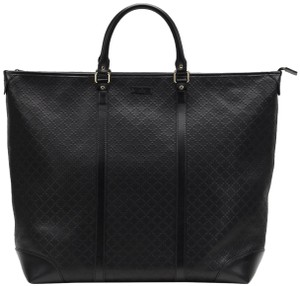 f210fdbeee0 Gucci Large Tote Bags - Up to 70% of at Tradesy (Page 6)