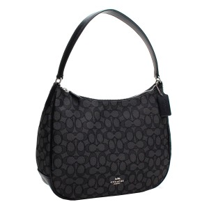 Coach F29959 Svdk6 Shoulder Bag