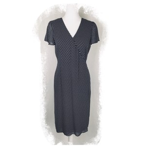 Casual Corner Dress