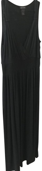 Preload https://img-static.tradesy.com/item/23906431/spense-black-diy-halloween-costume-long-casual-maxi-dress-size-12-l-0-1-650-650.jpg