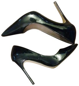 Mix No. 6 Stiletto black Pumps