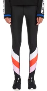 P.E NATION first generation Leggings