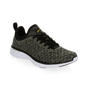Athletic Propulsion Labs Multi (sparkly) Athletic