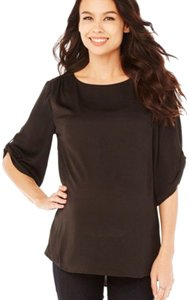 Rosie Pope Alison Blouse (Small)
