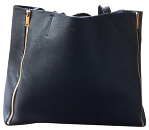 65f5f670c792 Céline Totes - Up to 70% off at Tradesy