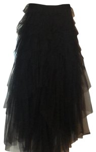 BCBG Paris Maxi Skirt