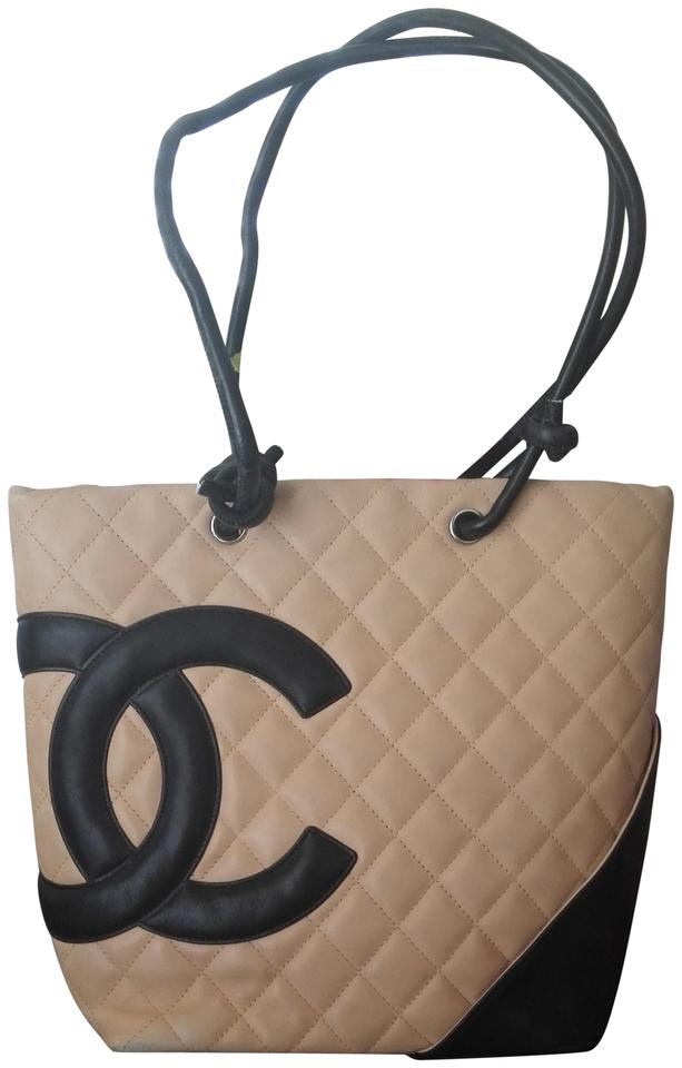 f7c3371fc0ba Chanel Cambon Today Sale Only