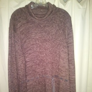 Terry Lewis Classic Luxuries Sweater